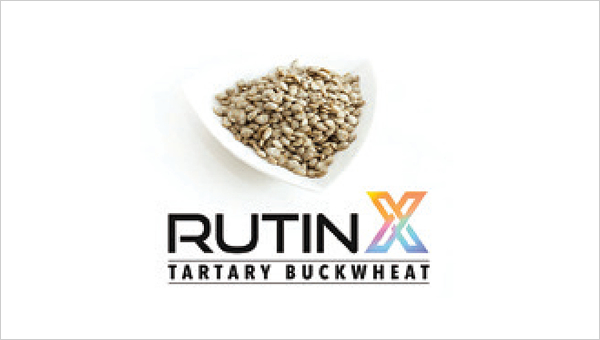 Goodmills Innovation. Tartary Buckwheat: the ancient power grain