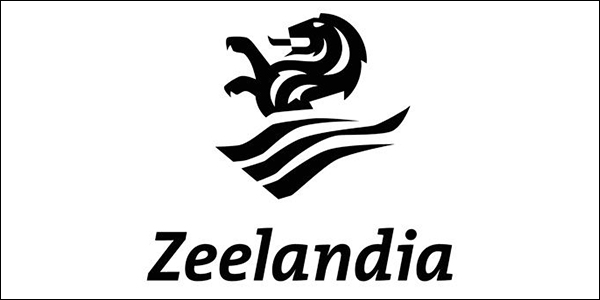 New CEO for Zeelandia